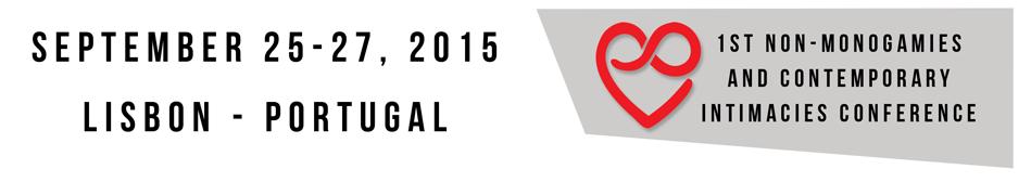 nonmonogamy conference logo